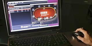 Chi garantisce la sicurezza dei siti per il gioco online? AAMS