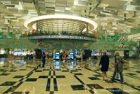 Migliori aeroporti mondo 2018, Fiumicino per la prima volta nella top ten