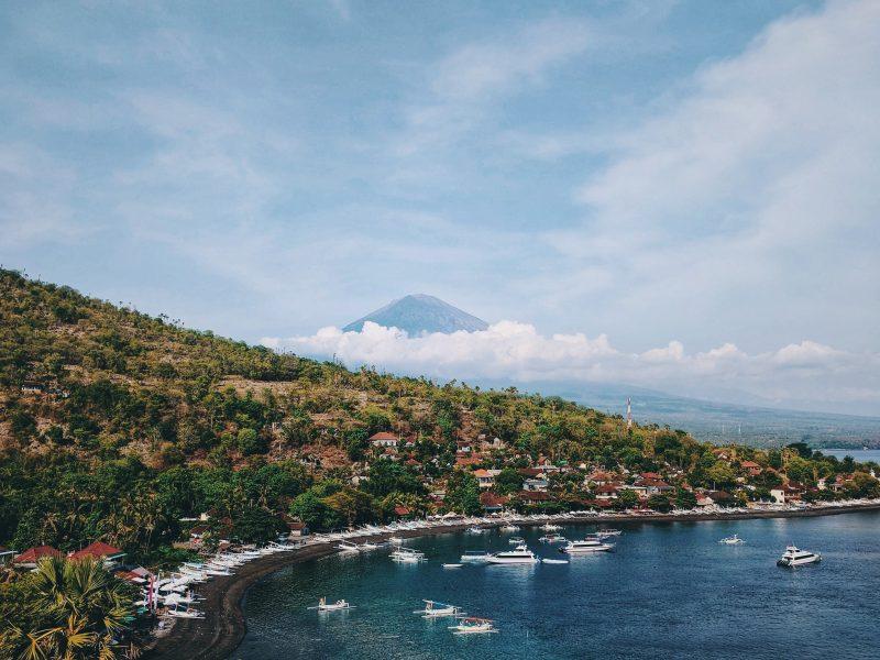 Isole Eolie: su quali vulcani si può andare in escursione?
