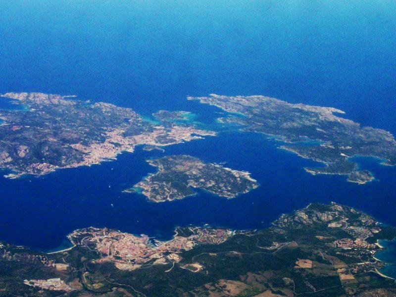 Sardegna: le meraviglie dell'Arcipelago della Maddalena