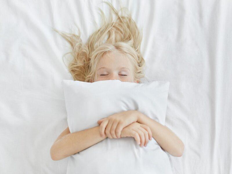 La Biancheria negli hotel e nelle case vacanza: quanto dura?