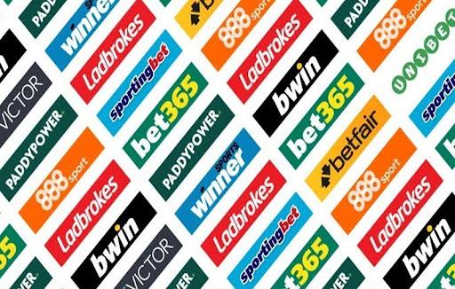 Su Comparabet compari le quote dei migliori bookmakers ed i bonus