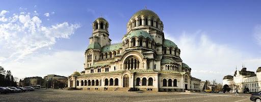 Visitare la Bulgaria, ecco le cose da non perdere assolutamente